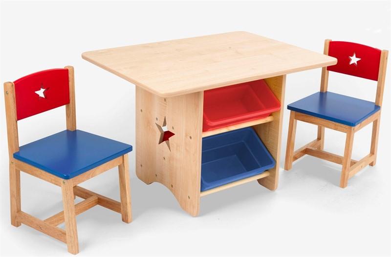 детская мебель новосибирск